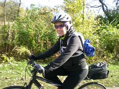 Little Miami 08 013 (JohnE-Cyclist) Tags: ride little miami 2008
