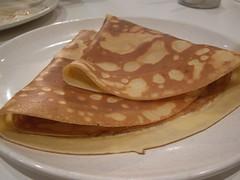 2961493416 c099e23929 m Basic pancake batter recipe