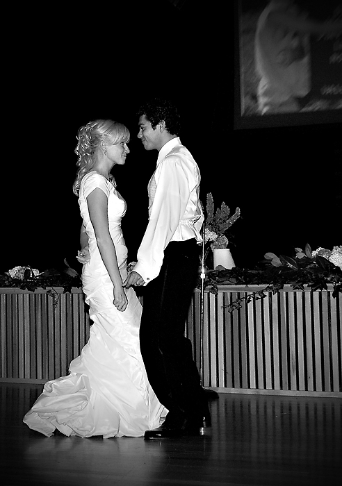 H+B_wedding_dancing_005
