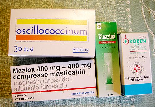 藥鋪-Reggello-081001