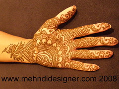 My work on Gori (Neeta-Mehndidesigner) Tags: flowers wedding indian traditional tracy fremont arabic danville designs eastbay sacramento shaadi unioncity hayward henna mehendi stockton pleasanton mehndi sangeet wwwmehndidesignercom mehndidesigner neetasharma melamagic mehndikiraat