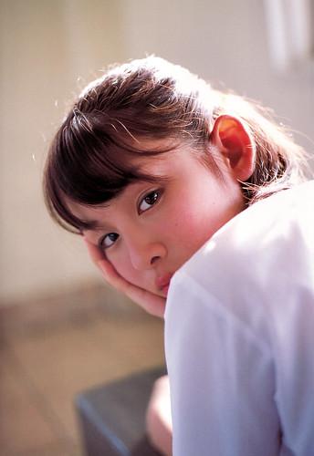 菅谷梨沙子 画像28
