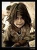 Childhood lost - 3 (Aditya Rao.) Tags: travel jaisalmer dopy