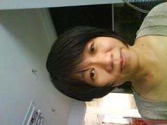 DSC00429 (ongsweelong) Tags: wife beloved