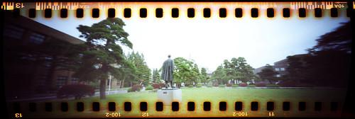 2008_1109_東北大学_片平キャンパス04