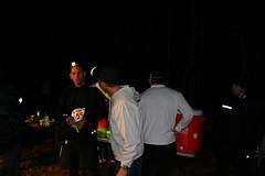 Aid 12-14-Joe gets a peptalk