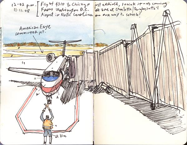 charlotteairport111108