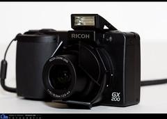 Ricoh_GX200_b-12