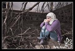 Fear's Feelings !!! (Najwa Marafie - Free Photographer) Tags: kuwait dedicated fears 2008 nada feelings saleh najwa golddragon q8ltnet aplusphoto infinestyle nonoq8 alghaith marafie wwwnphotographerscom