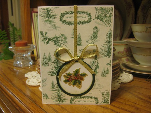 there is no place like home homemade christmas cards paper