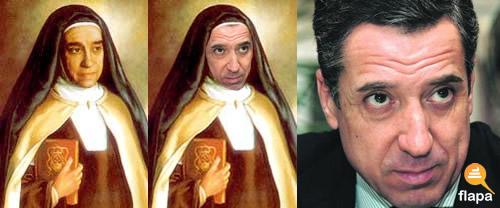 santo_zaplana_maravillas