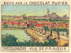 pupier tchecoslovaquie 6