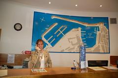 11.10.2007 052 (E.G.M. zrich) Tags: frankreich bro sainttropez coteazure