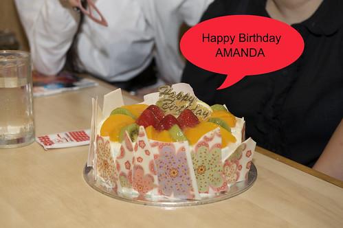 Birthday _DSC2725