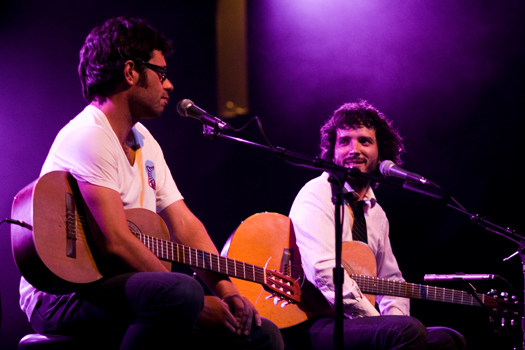 flight of the conchords_0143