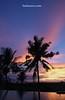 Pererenan Beach Sunset at Villa Sungai Tinggi (BALIwww.com) Tags: sunset bali beach indonesia villa sungai tinggi balihotel balivilla pererenan pererenanbeach villasungaitinggi