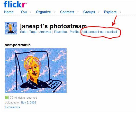 flickr_members