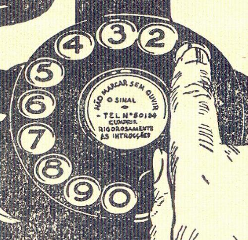 Ilustração, No. 118, November 16 1930 - 2a