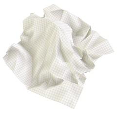 Crumpled Paper 03