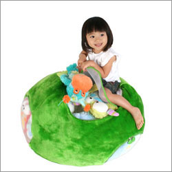 Boon-Oval-Animal-Toy-Bag-in-Green~img~BOO~BOO1016_m
