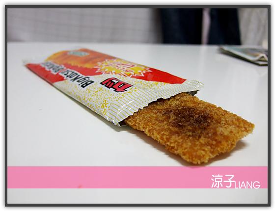 日本零食04