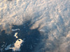 nuvole voraci