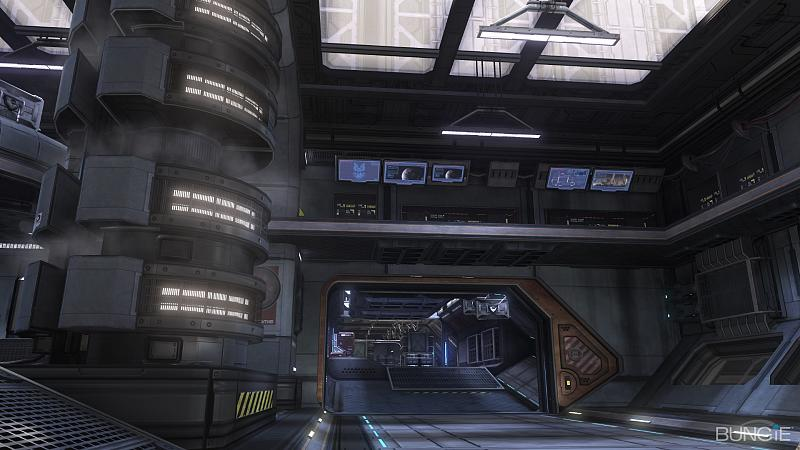 Halo 3 Mythic Map Pack Available now - With Short Review