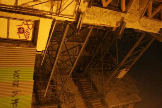 17_novembre_2008_chantier_1108