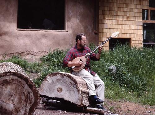 Pogo 1997