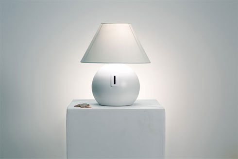 coin-lamp