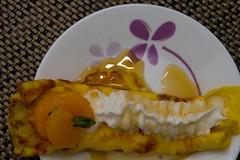 Dessert (Raymond