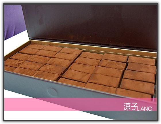 18 巧克力工房07