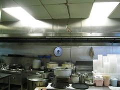 Nr.1 BBQ Restaurant