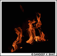 Fire (Sandeep K Bhat) Tags: fire dragonfly fastshutter doubledragon contestwinner flickrstars the4elements beautifulcapture flickraward heartaward betterthangood dazzlingshots discoveryphotos photographersgonewild photographersreallygonewild