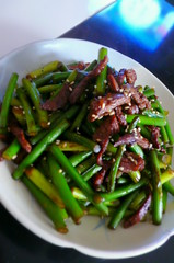 (11) Tags: food chinesefood beef chinese homemade
