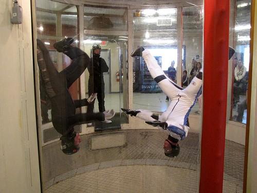 skydiving-6