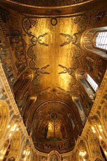 Vault of Gold