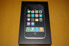iPhone外箱(1)