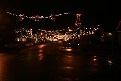 Ladysmith Lights 8
