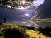 Le  printemps s'éveille dans (les Haute Alpes) (Yvon Merlier) Tags: portrait love nature amazing nikon paysage soe yvoire supershot topshots platinumphoto nikond300 natureelegantshot saariysqualitypictures flickrsportal