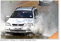 2011_05_09_2352 (John P Norton) Tags: ford vehicle manual splash f71 ef100400mmf4556lisusm 11250sec focallength100mm canoneos7d copyright2011johnnorton