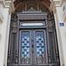 Trieste: porta per le Generali
