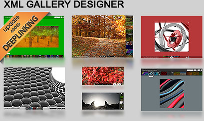 Layer - jQuery Ad Banner / Slideshow - 20