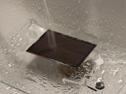 FujiNegative-Wash1