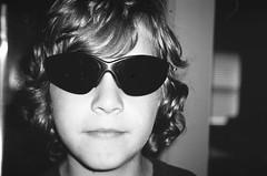 Totally (Olympus Stylus) Epic (Fogel's Focus) Tags: sunglasses flash olympus 11 d76 stylusepic acros kodakd76 10min film:iso=100 legacypro100 developer:brand=kodak developer:name=kodakd76 themiddlekid film:brand=freestylearista freestylearistalegacypro film:name=freestylearistalegacypro100 filmdev:recipe=6739