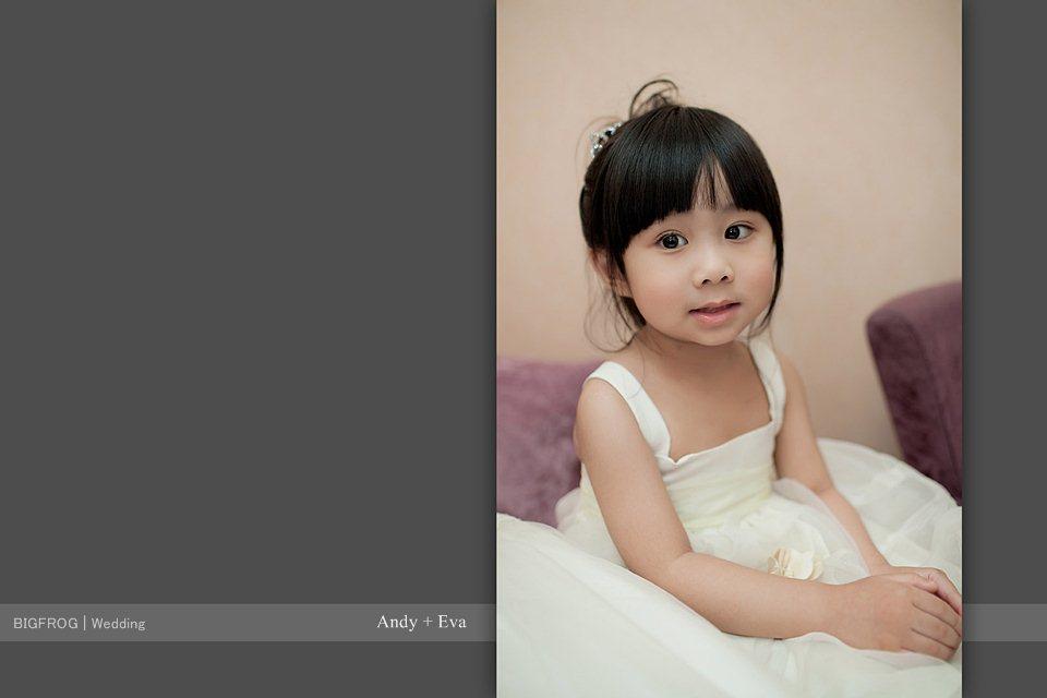 Aandy+Eva-010