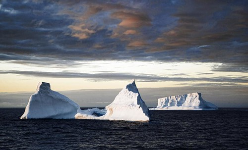 our antarctica by Christopher.Michel, on Flickr