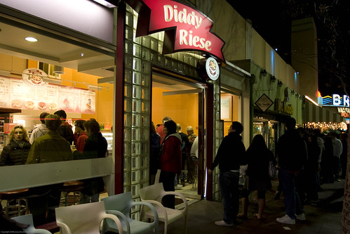 Diddy Riese-2