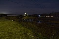 20080221-NighttimeSanda-03