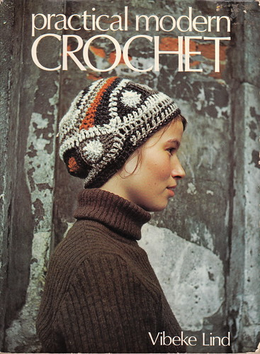 Men's Crochet Hats With Brim Patterns